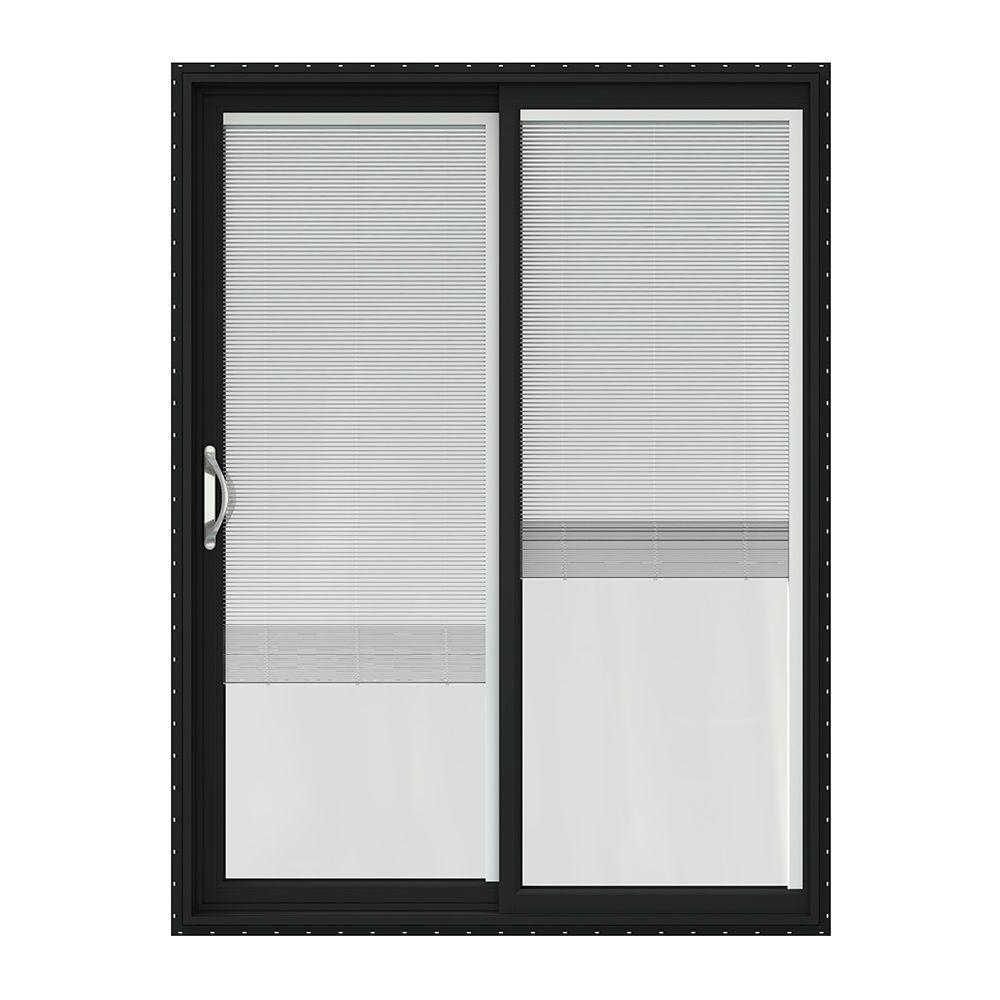 96 Wide Sliding Glass Doors96 wide sliding glass doors sliding doors ideas