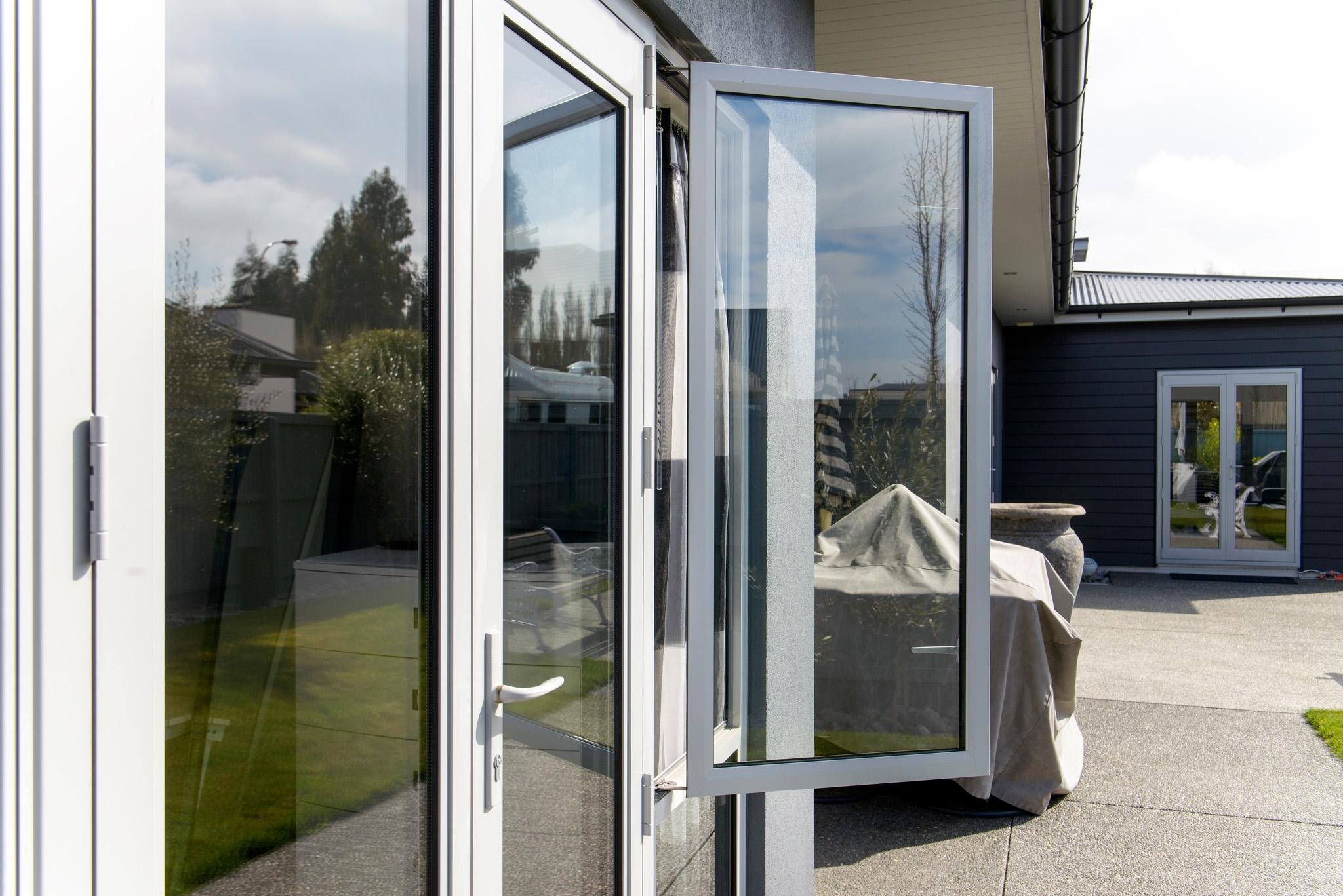 Aluminium Sliding Door Repairs Christchurchaluminium windows doors christchurch canterbury aluminium