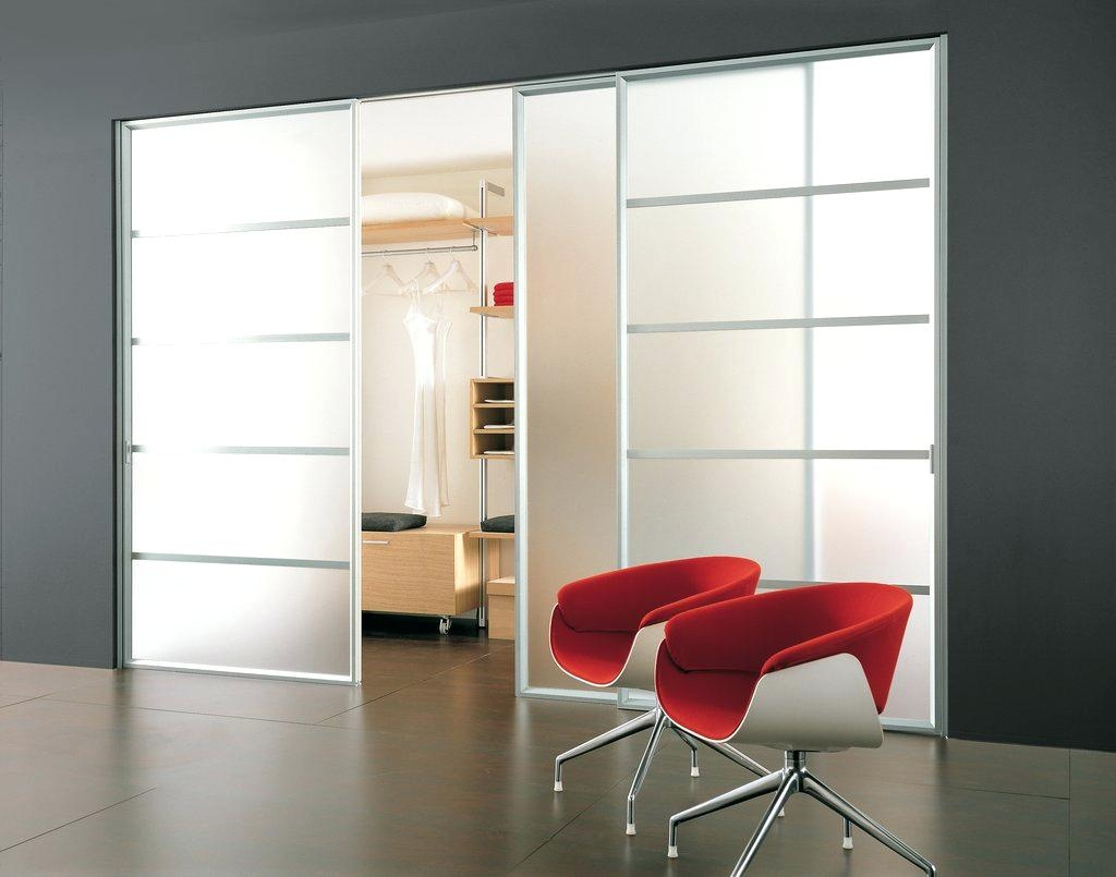 Aluminum Framed Sliding Closet Doorscloset 18 closet door aluminum framed sliding closet doors