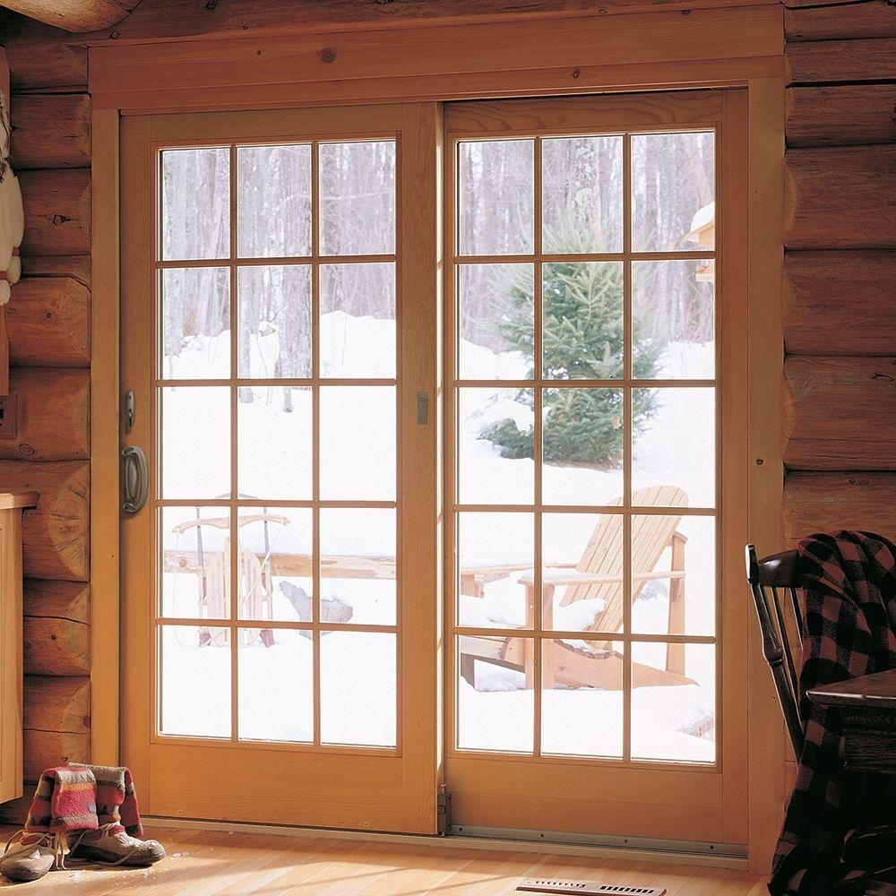 Andersen Sliding Glass Door Sizes1000 X 1000