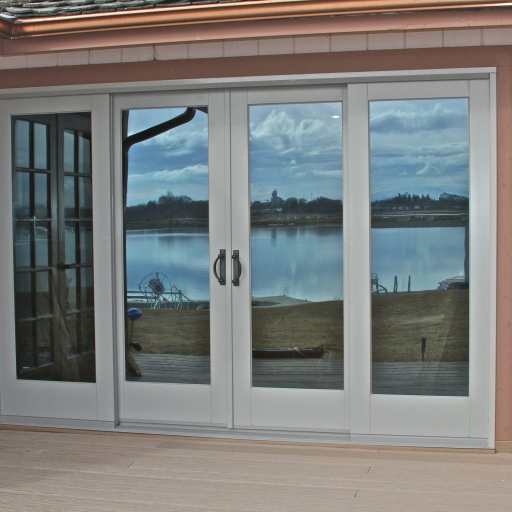 Andersen Windows Sliding Glass Door Lockspatio doors patio doors sliding frightening images design repair