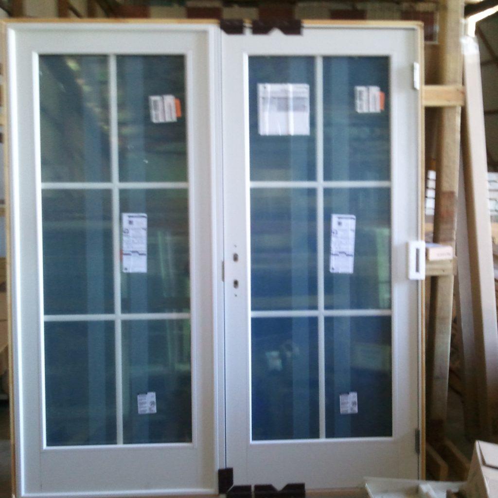 Atrium Sliding Glass Door Lockatrium sliding glass door lock sliding doors ideas