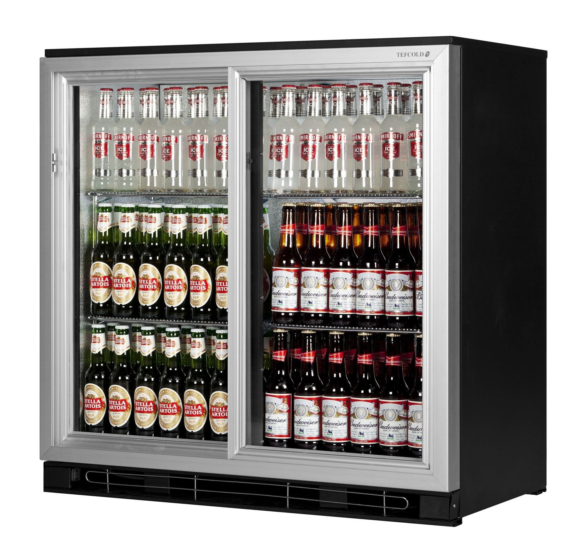 Beverage Cooler Sliding Door Lockbeverage cooler sliding door lock sliding doors design