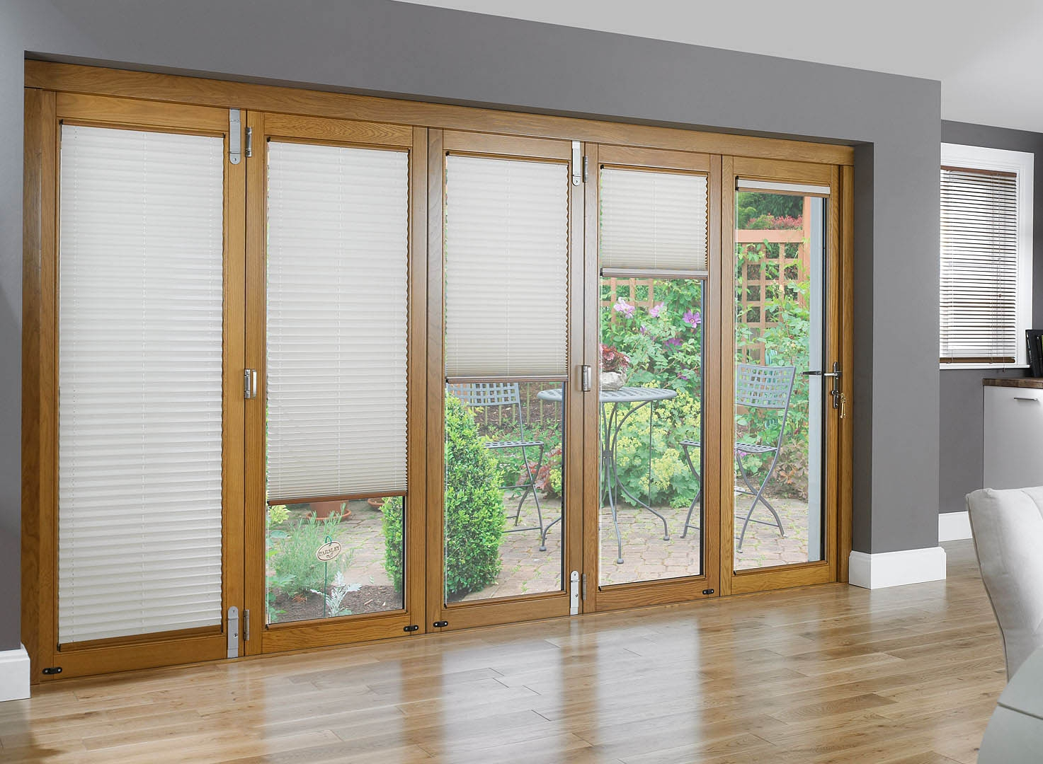 Blinds For Sliding Doors Ideas25 best ideas about sliding door treatment on they design sliding