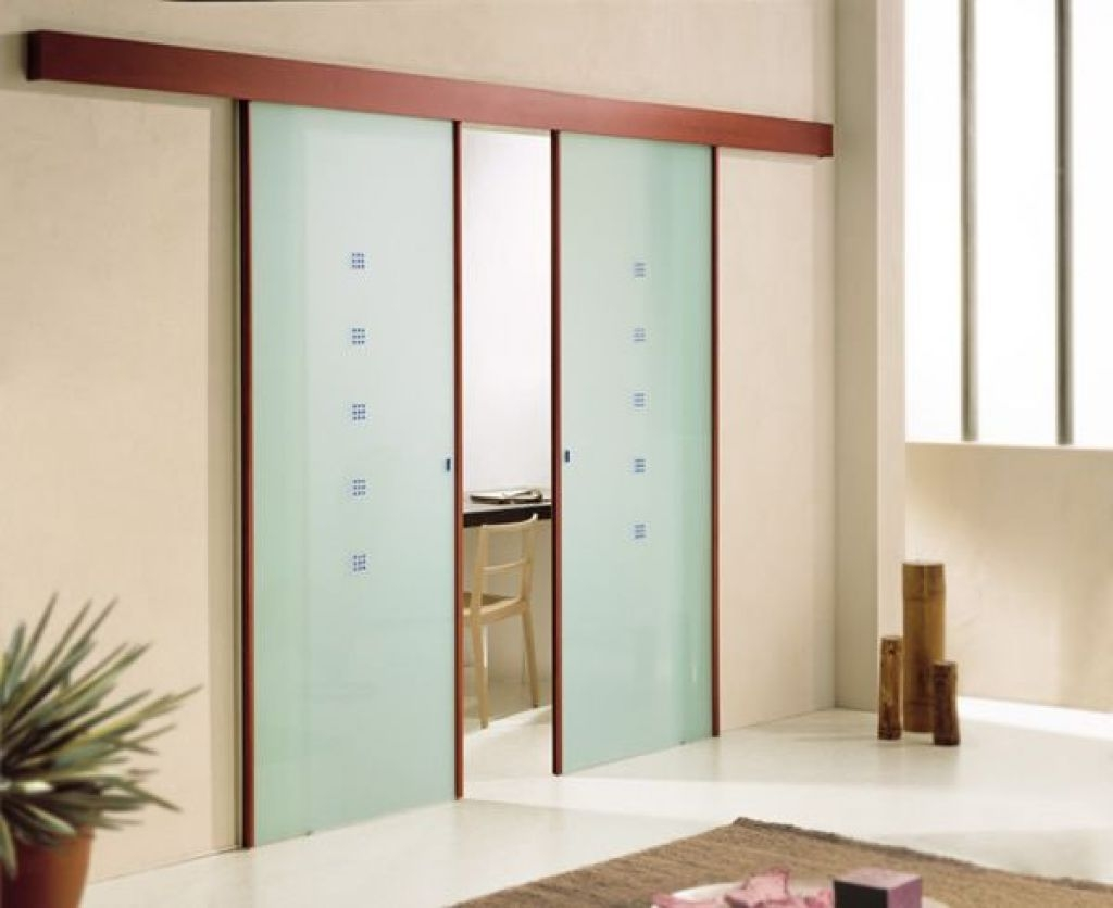 Different Types Of Interior Sliding Doors1024 X 836