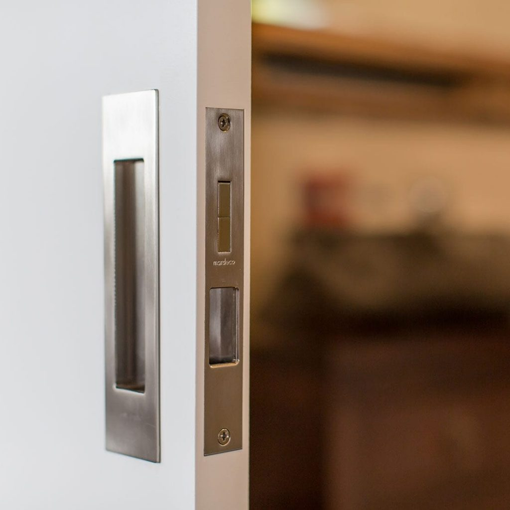 Door Handles For Cavity Sliding Doorsporte dinterieur coulissante en bois en aluminium m