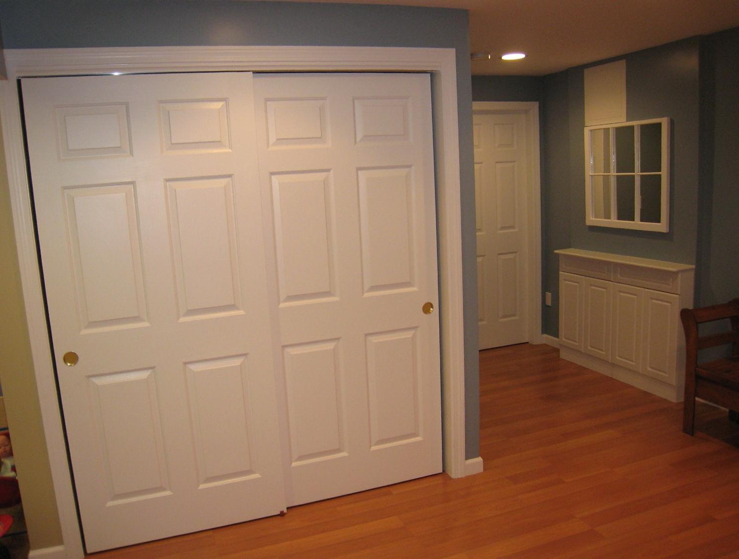 Door Pulls For Sliding Closet DoorsDoor Pulls For Sliding Closet Doors