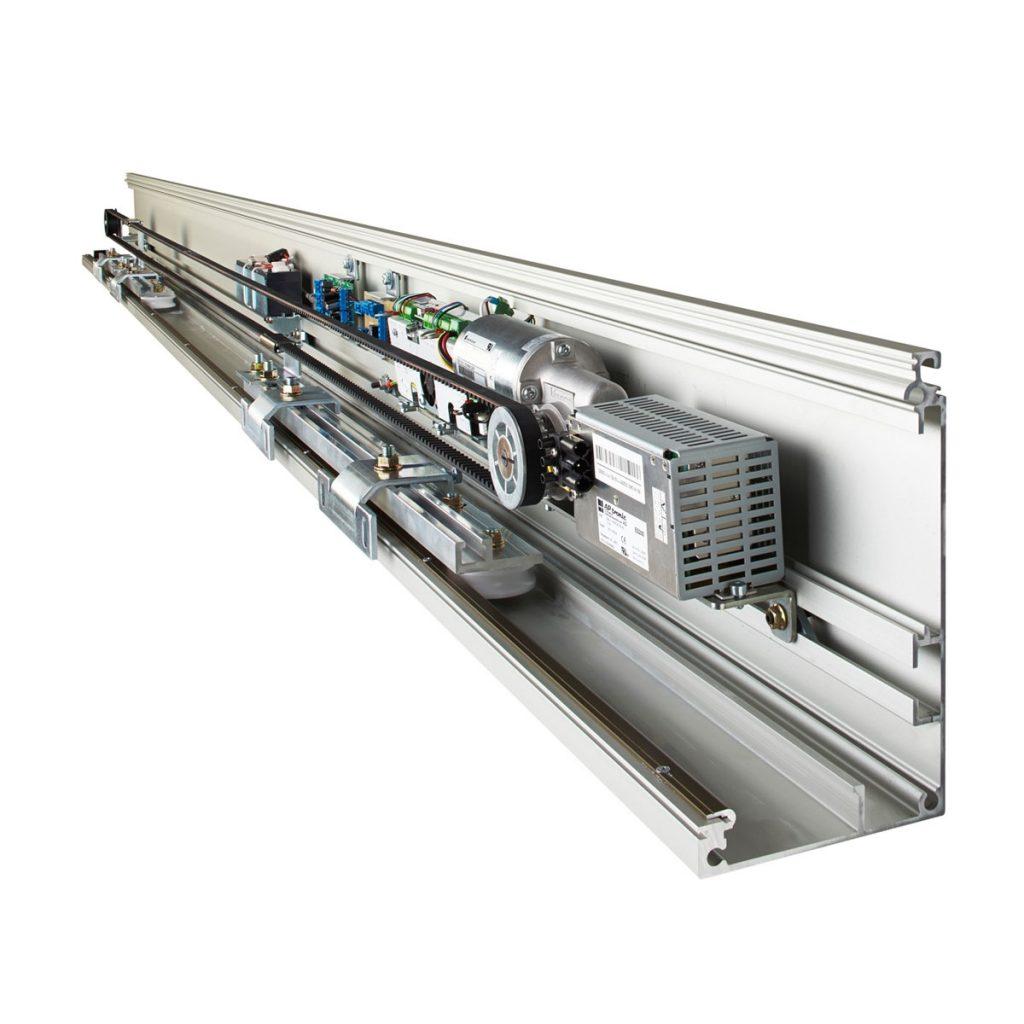 Dorma Automatic Sliding Door Wiring Diagram1200 X 1200