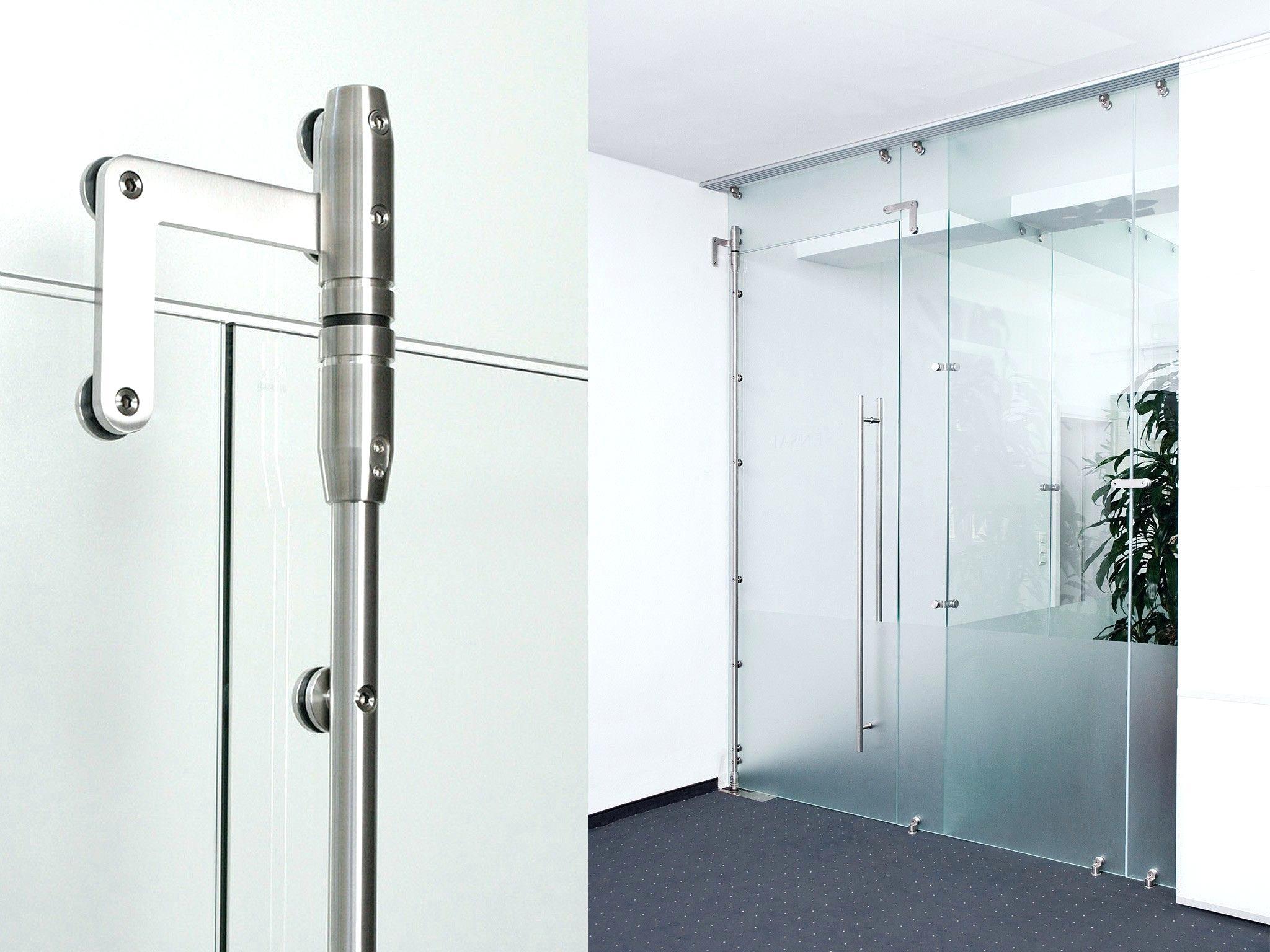 Electric Sliding Glass Door Lock2048 X 1536