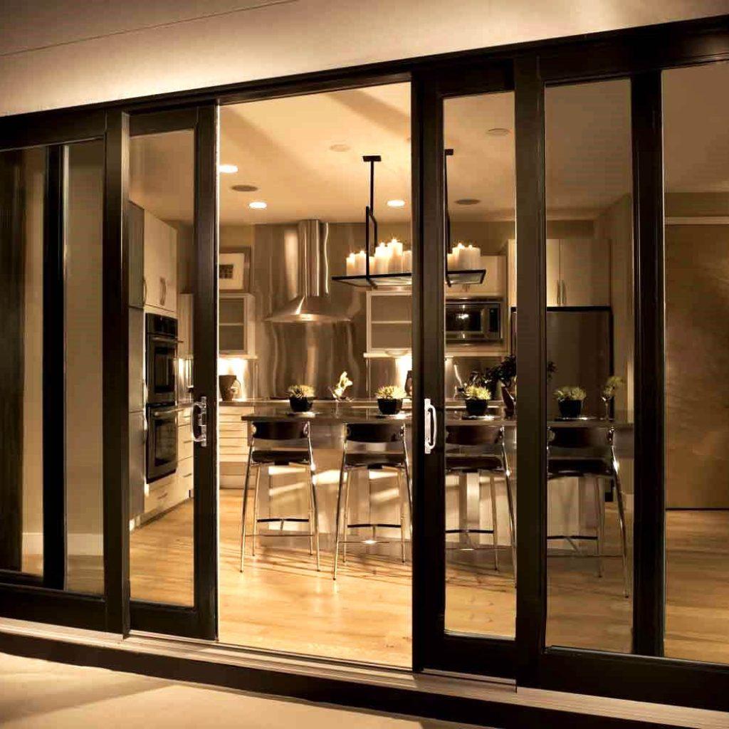 Fiberglass Sliding Door Companies5 reasons why your home needs fiberglass sliding patio doors