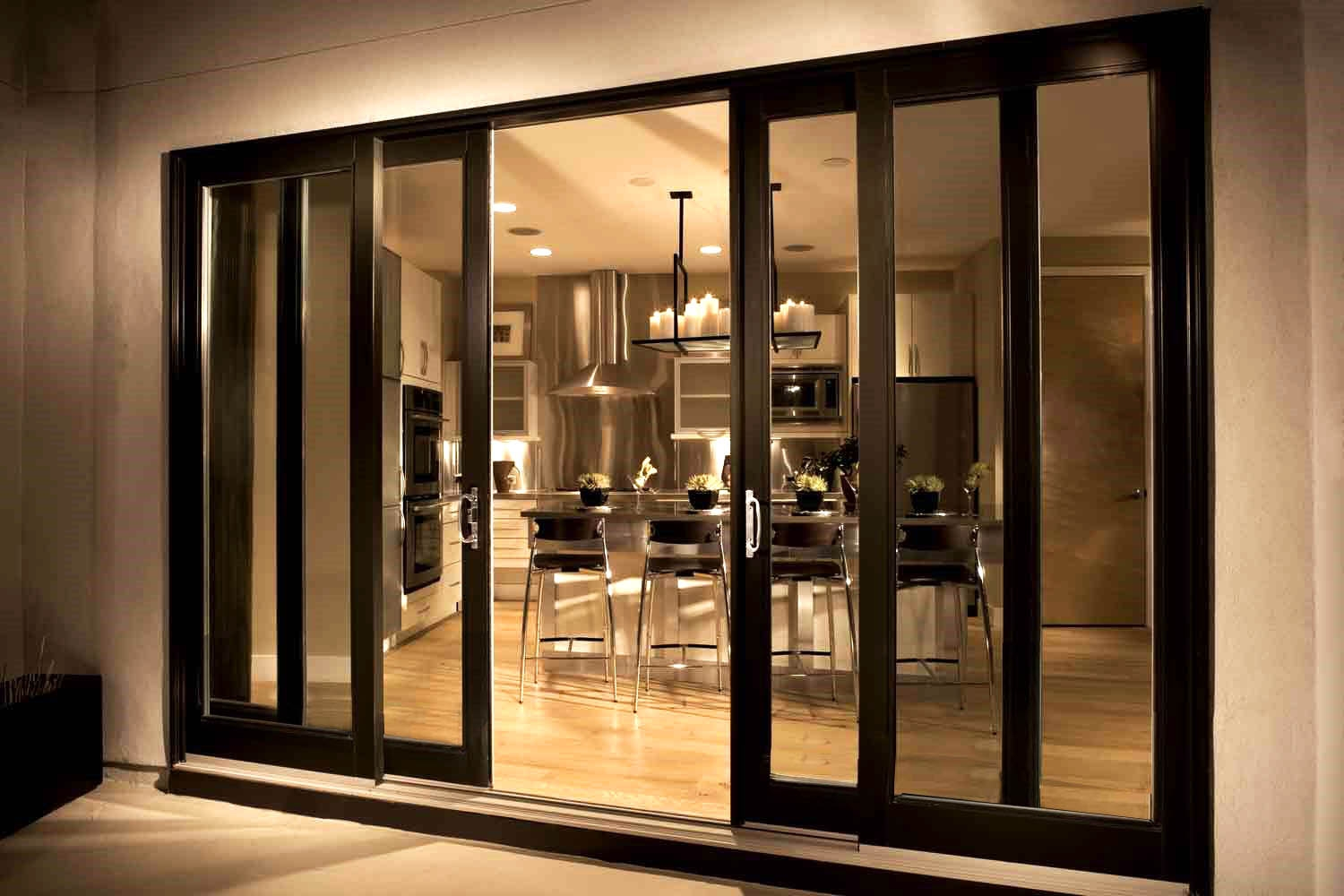 Fiberglass Sliding Door Companies5 reasons why your home needs fiberglass sliding patio doors
