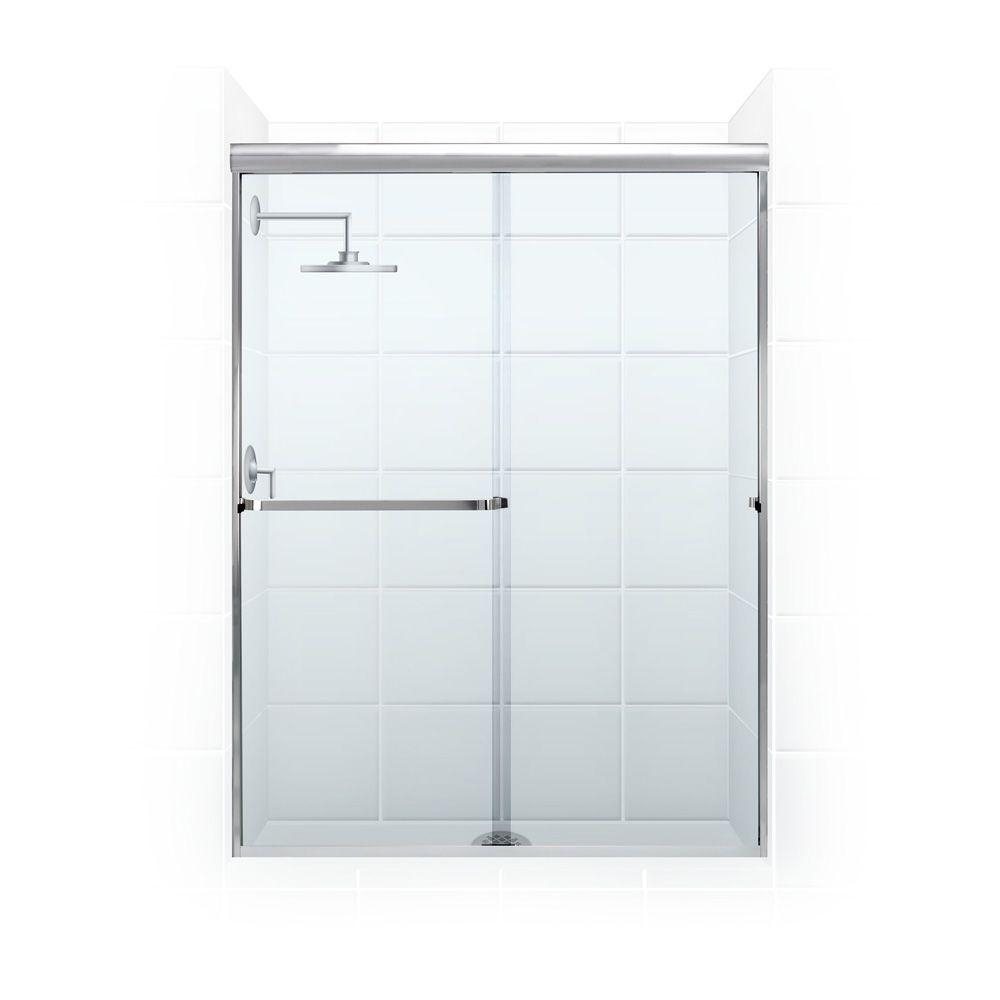 Framed Sliding Shower Door Towel Bar And Bracketsframed sliding shower door towel bar and brackets sliding doors