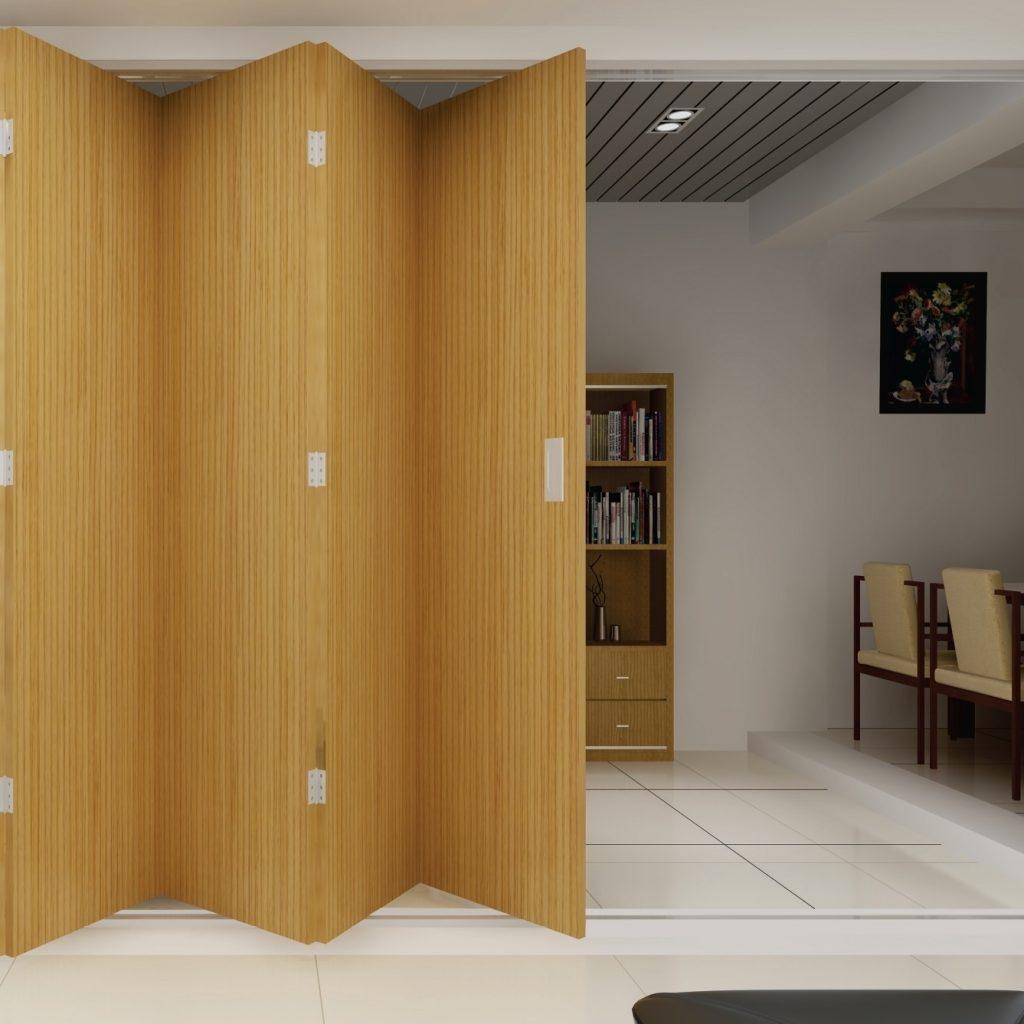 Hafele Wf Pocket Door Slide System