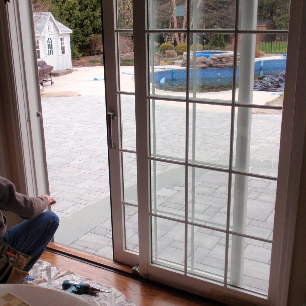 Handles For Pella Sliding Glass Doors1600 X 1200