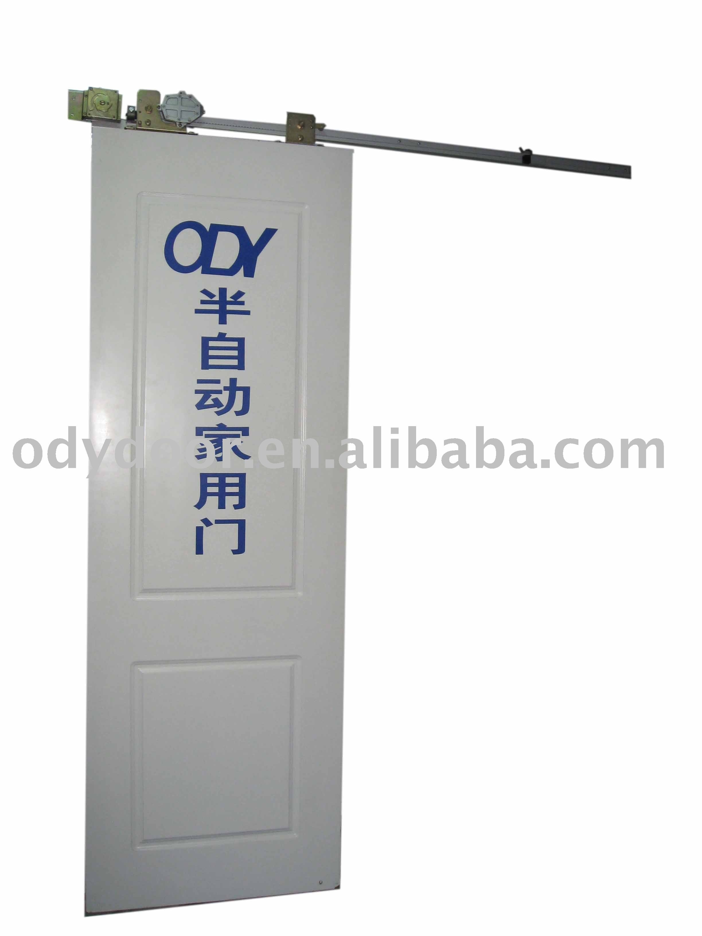 Improvements Automatic Sliding Screen Door CloserImprovements Automatic Sliding Screen Door Closer