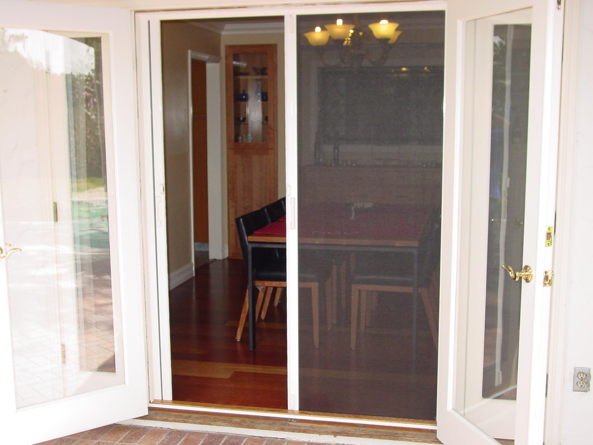 Jen Weld Sliding Screen Door2048 X 1536