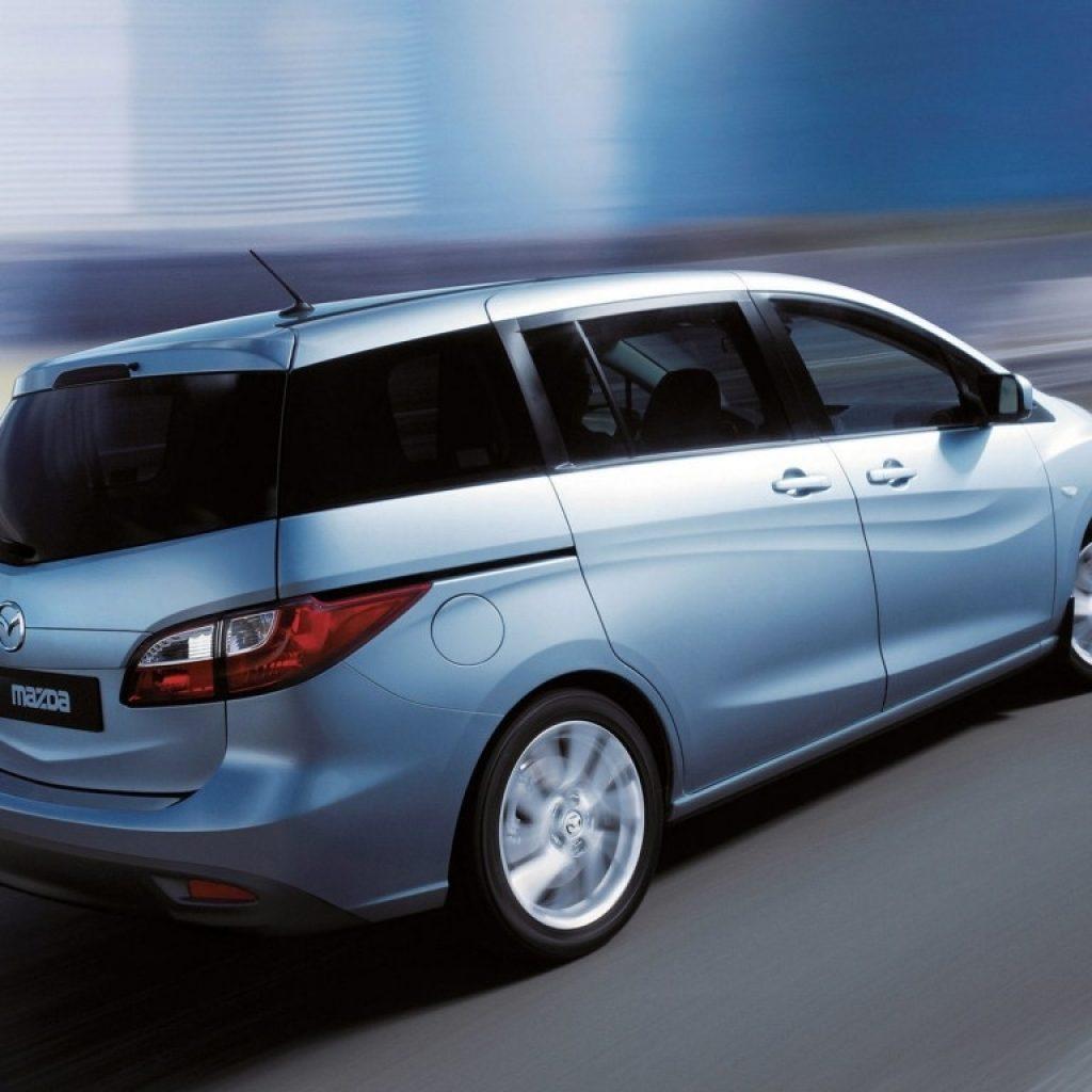 Mazda 7 Seater With Sliding Doorsmazda 7 seater with sliding doors sliding doors design
