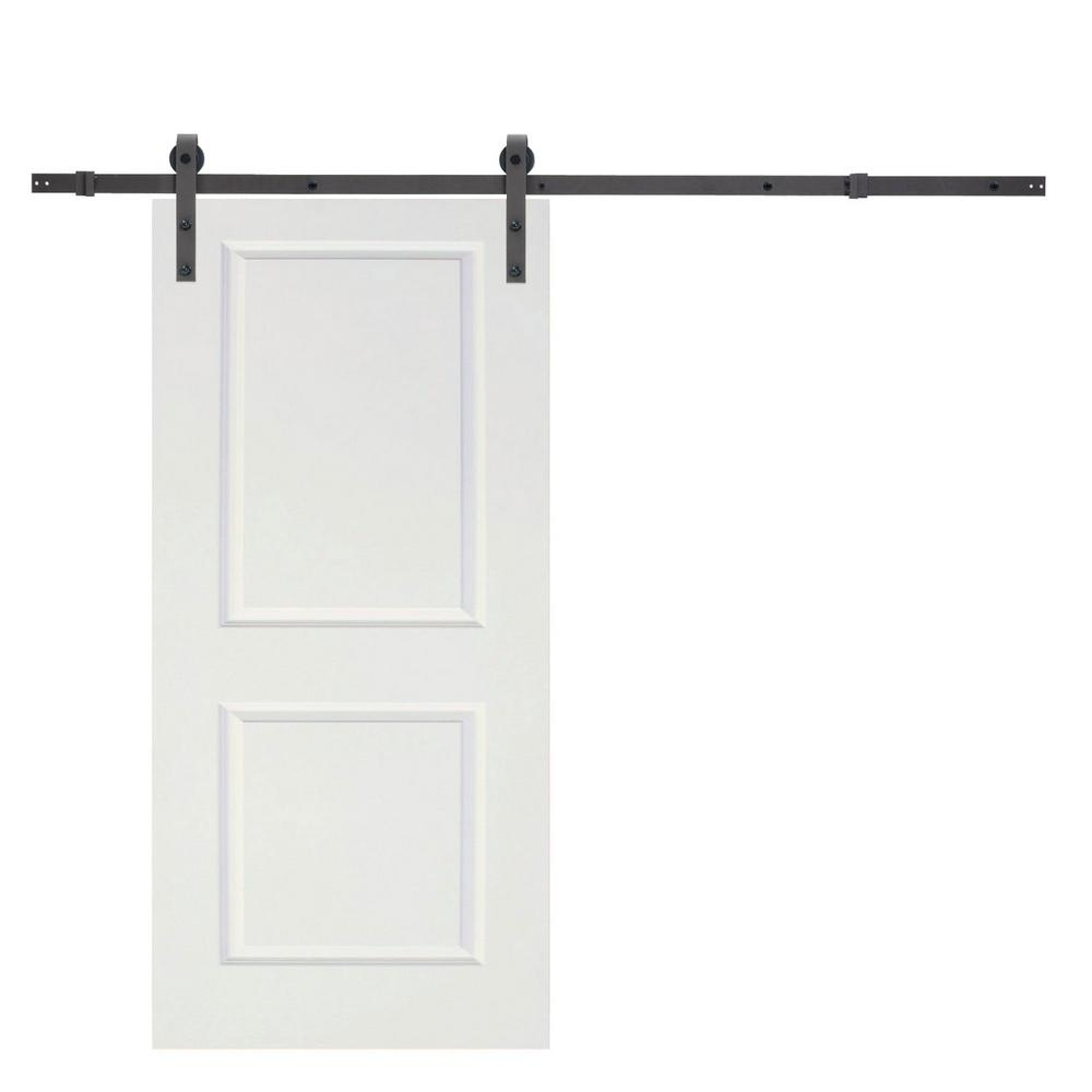 Mobile Home Closet Sliding Door Hanger And Guide Set1000 X 1000