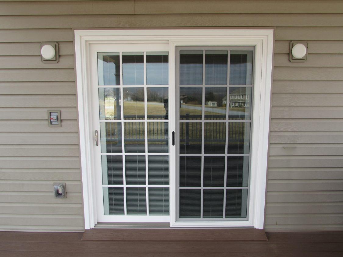 Okna Sliding Patio DoorsOkna Sliding Patio Doors