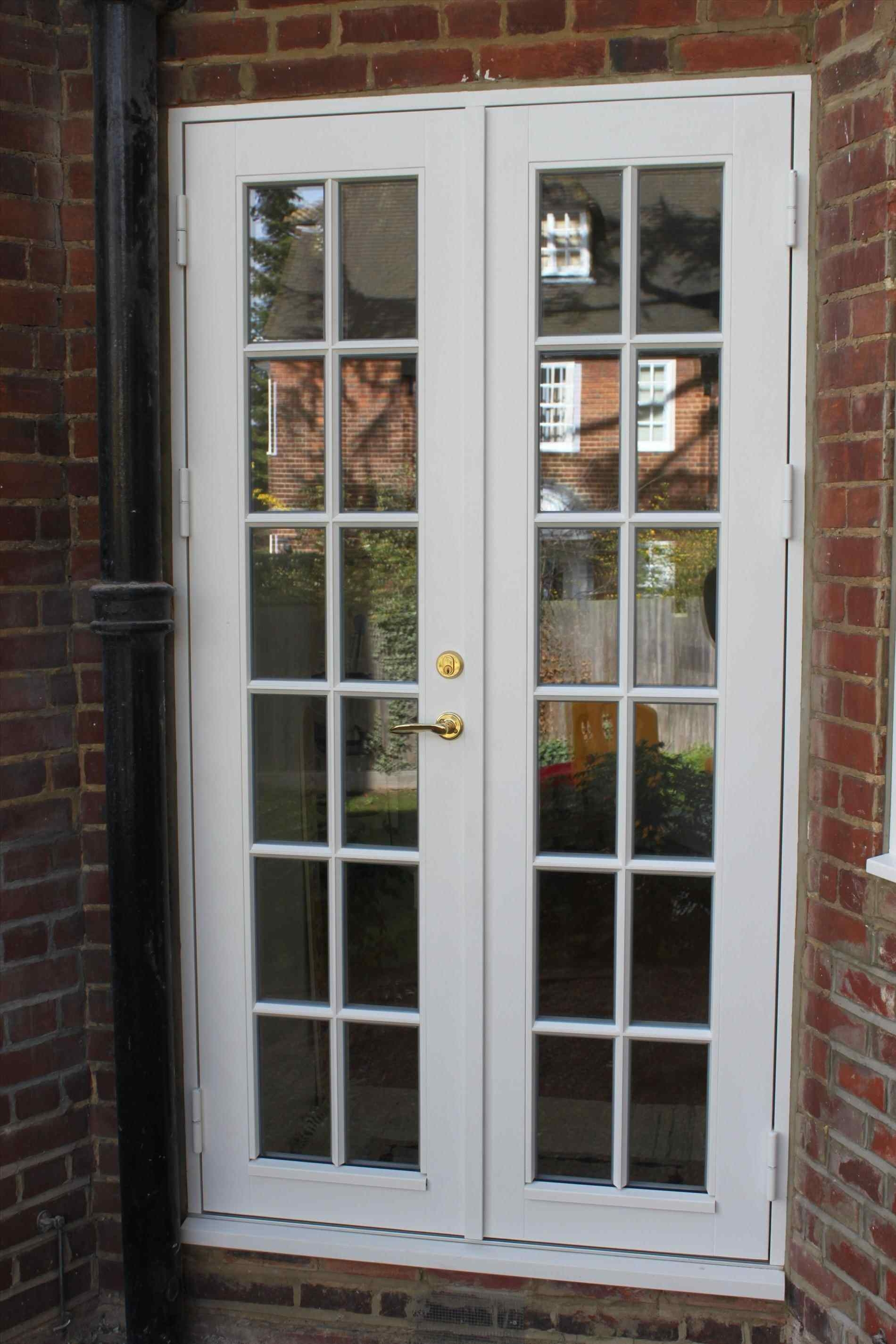 Pella 350 Series Sliding Door With BlindsPella 350 Series Sliding Door With Blinds