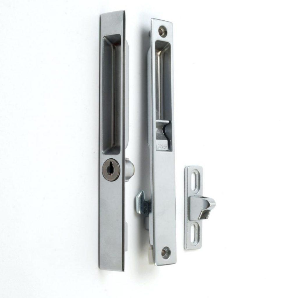 Pella Sliding Door Exterior Handle Key Locksliding glass door handle with key lock sliding glass door handle