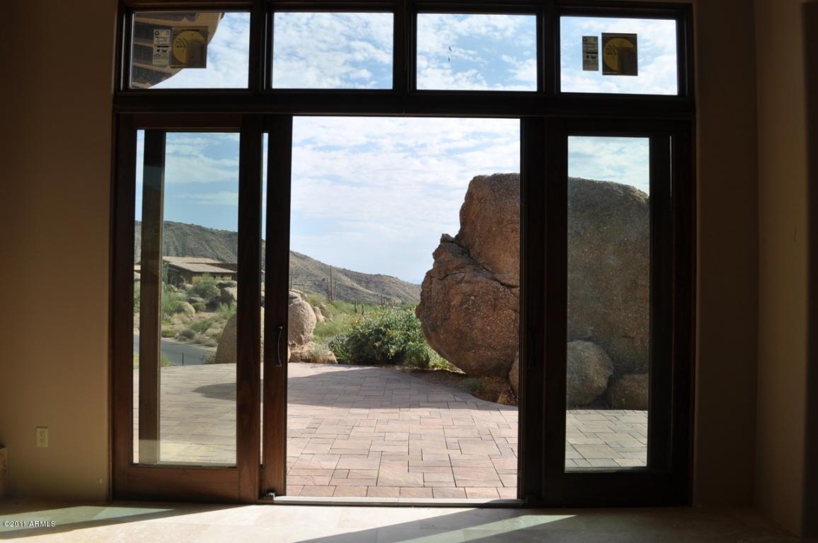Pella Sliding Glass Doors 750 Series