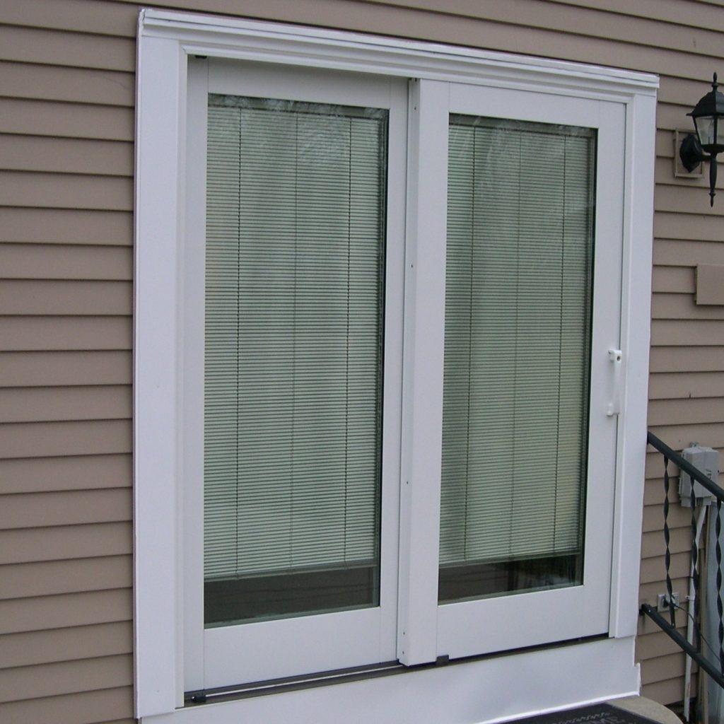 Pella Sliding Glass Doorspella sliding glass door parts saudireiki