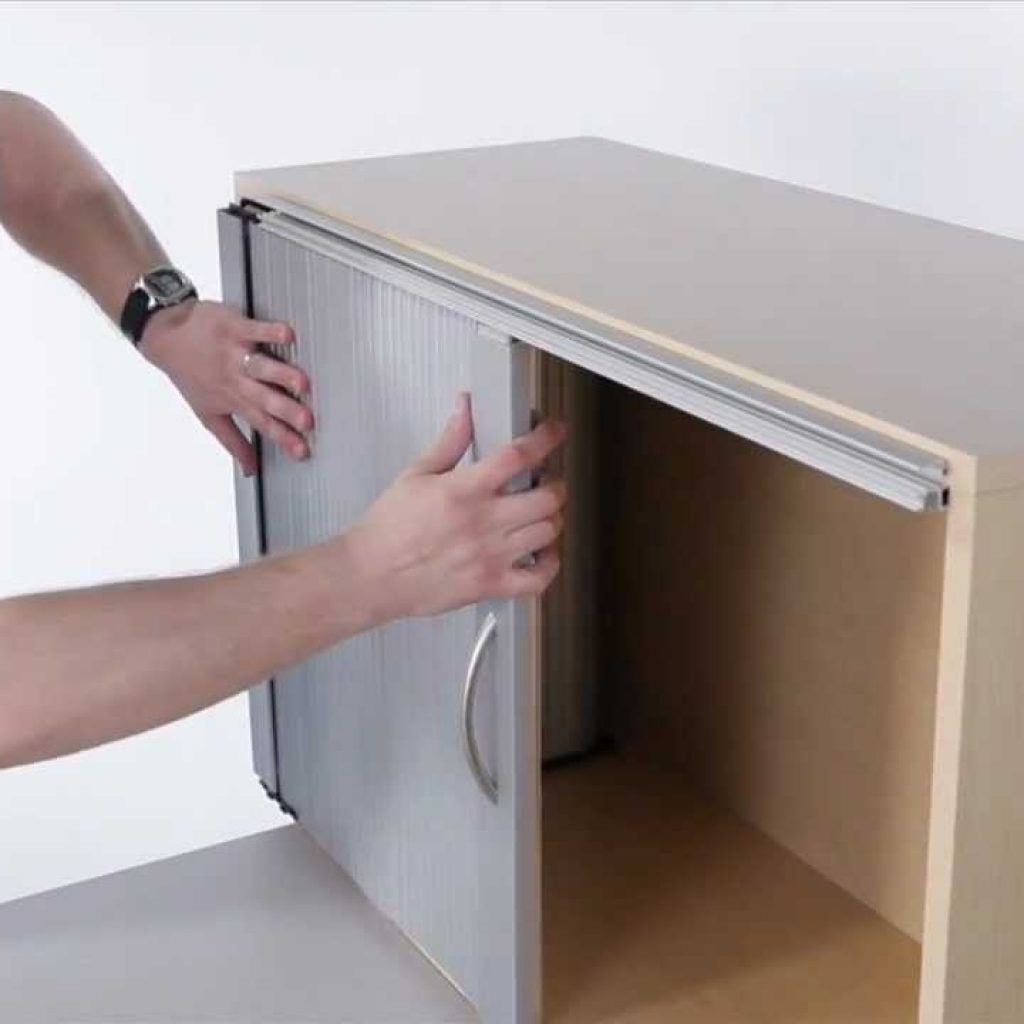 Plastic Track For Sliding Cabinet DoorsPlastic Track For Sliding Cabinet Doors
