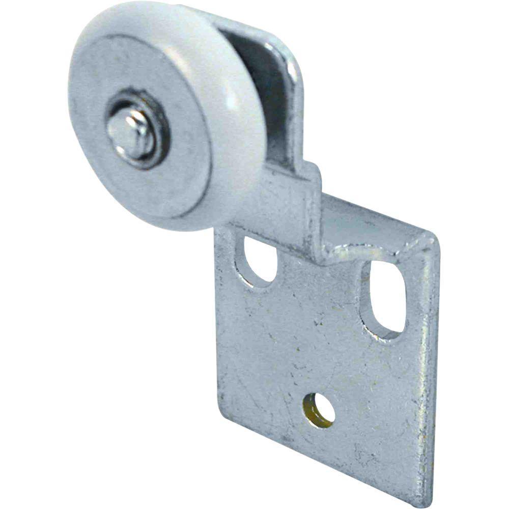 Plpci Sliding Closet Door Hardware1000 X 1000