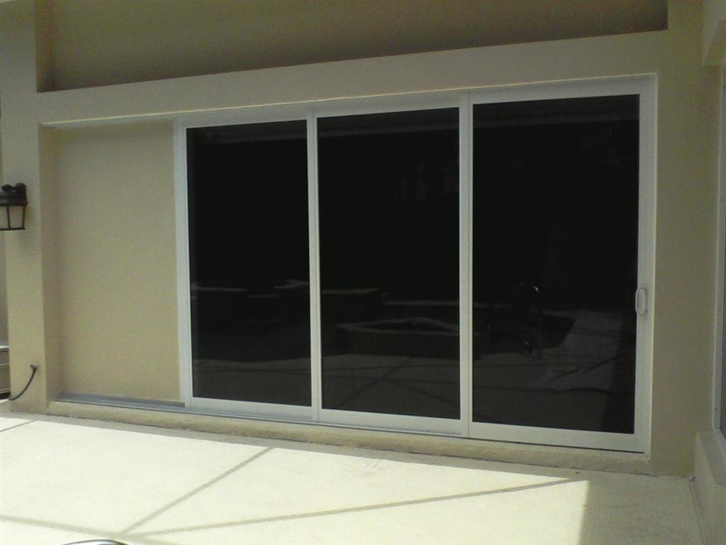 Pocket Sliding Glass Door Detailsapplying sliding pocket doors for small space classy door design