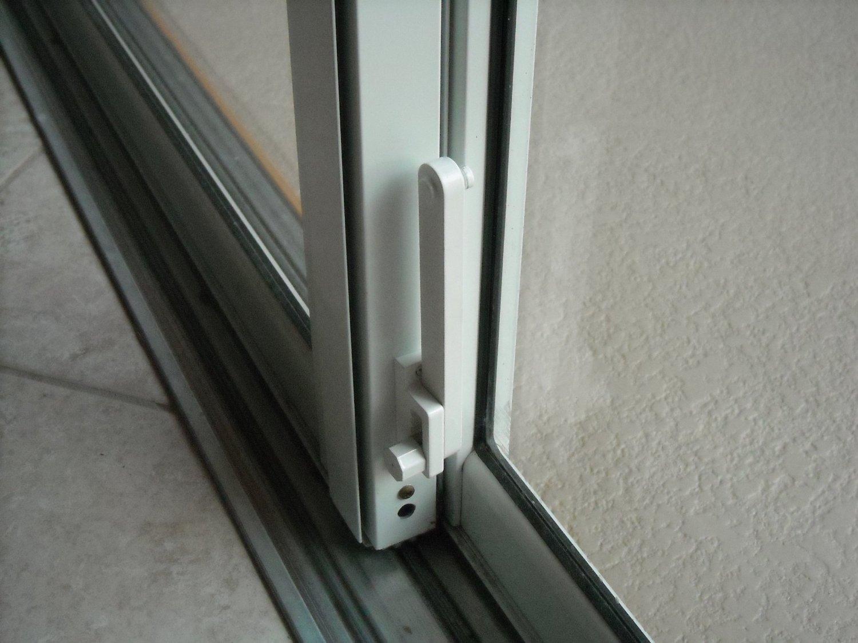 Secure Sliding Patio Door Lock1500 X 1125