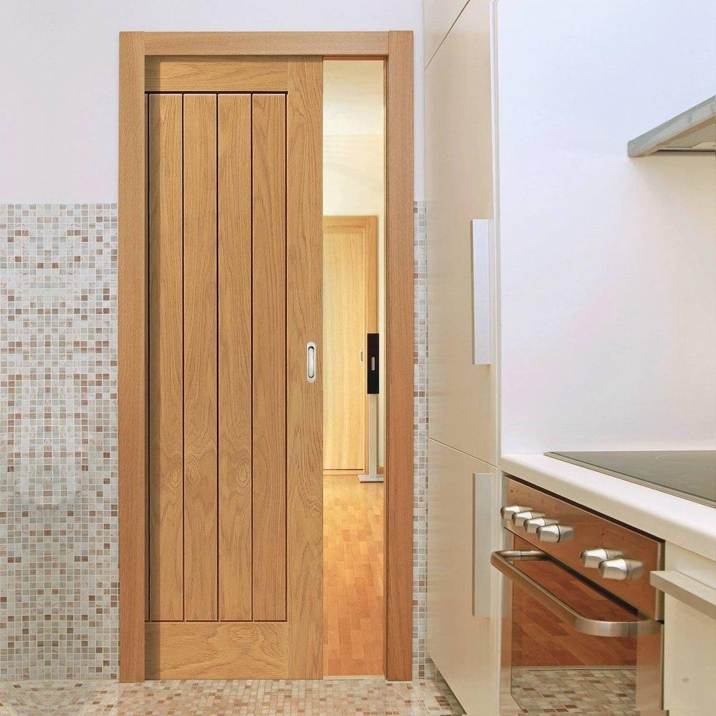 Single Panel Interior Sliding Doorsliding pocket doors interior saudireiki