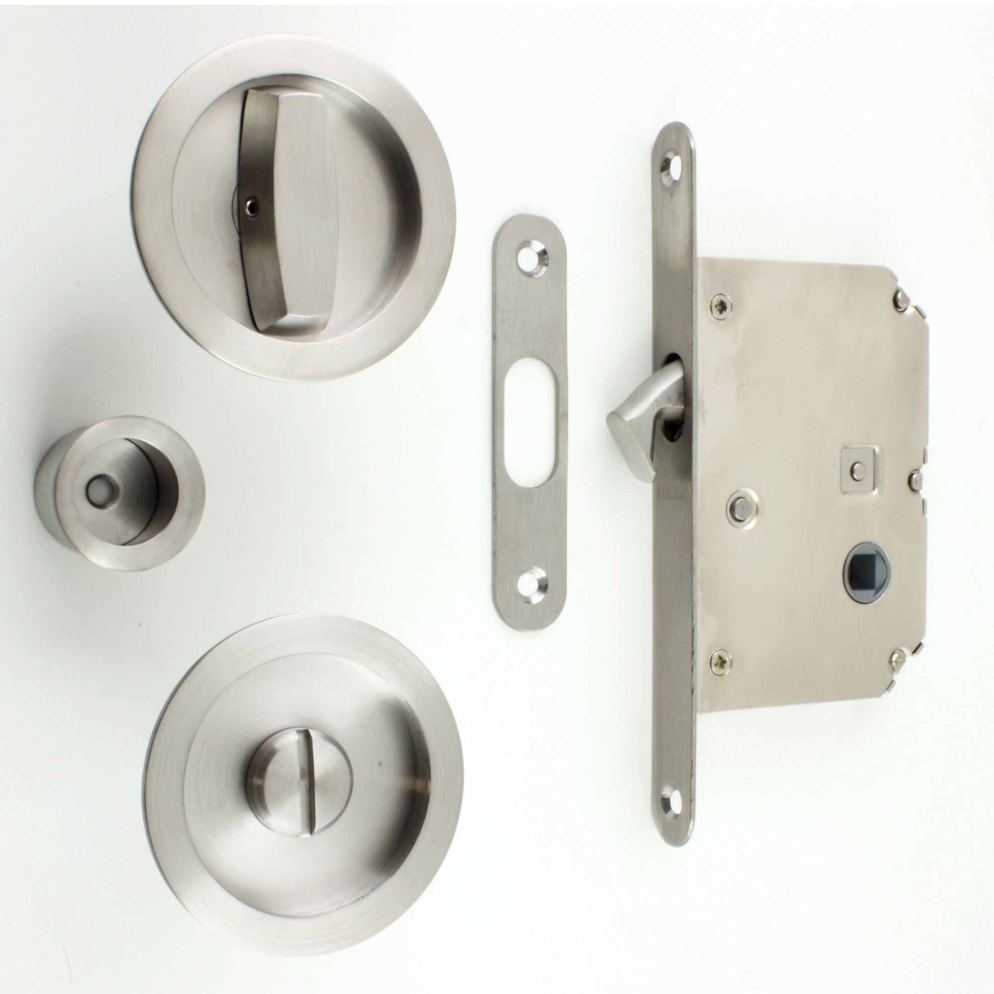 Slide Lock For Bathroom DoorSlide Lock For Bathroom Door