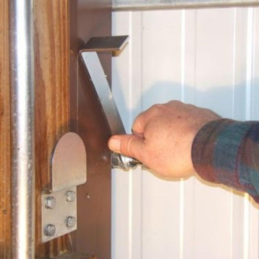 Sliding Barn Door Handles And LocksSliding Barn Door Handles And Locks