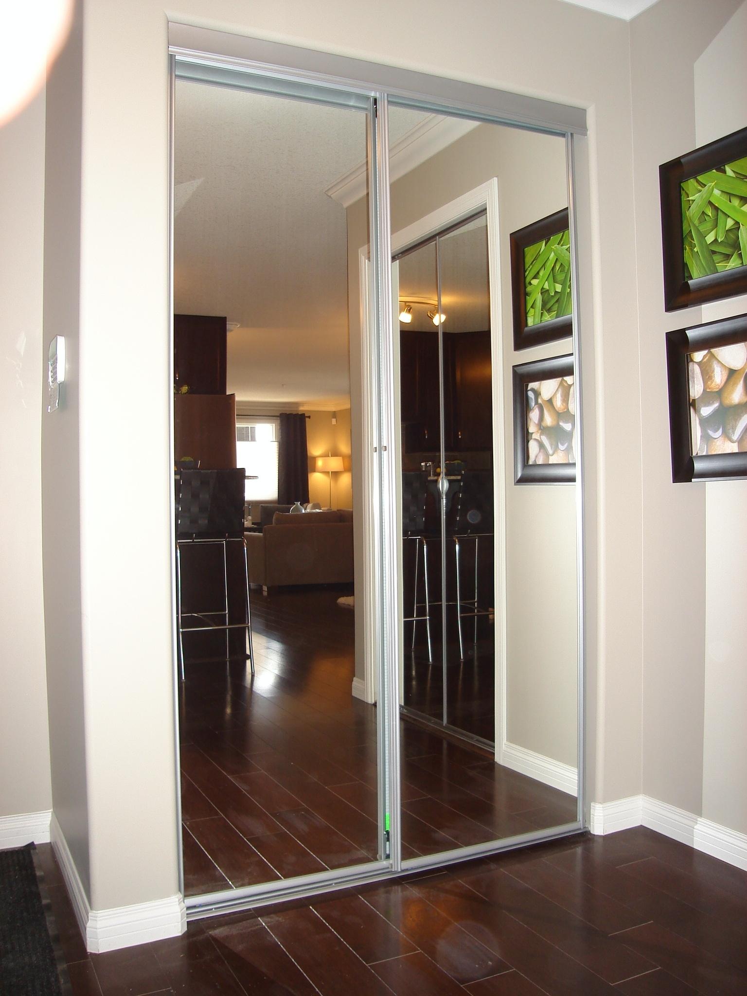 Sliding Closet Doors Without Mirrorssliding closet doors without mirrors sliding doors design