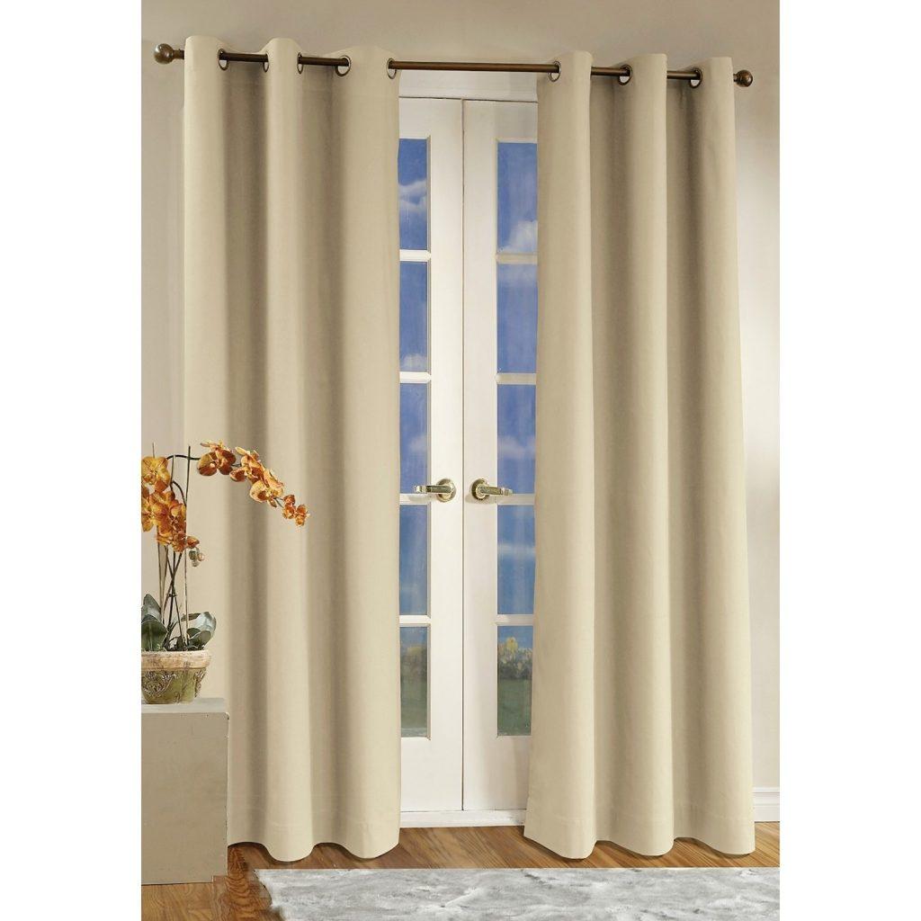 Sliding Door Covers For Wintersliding door covers for winter sliding doors ideas