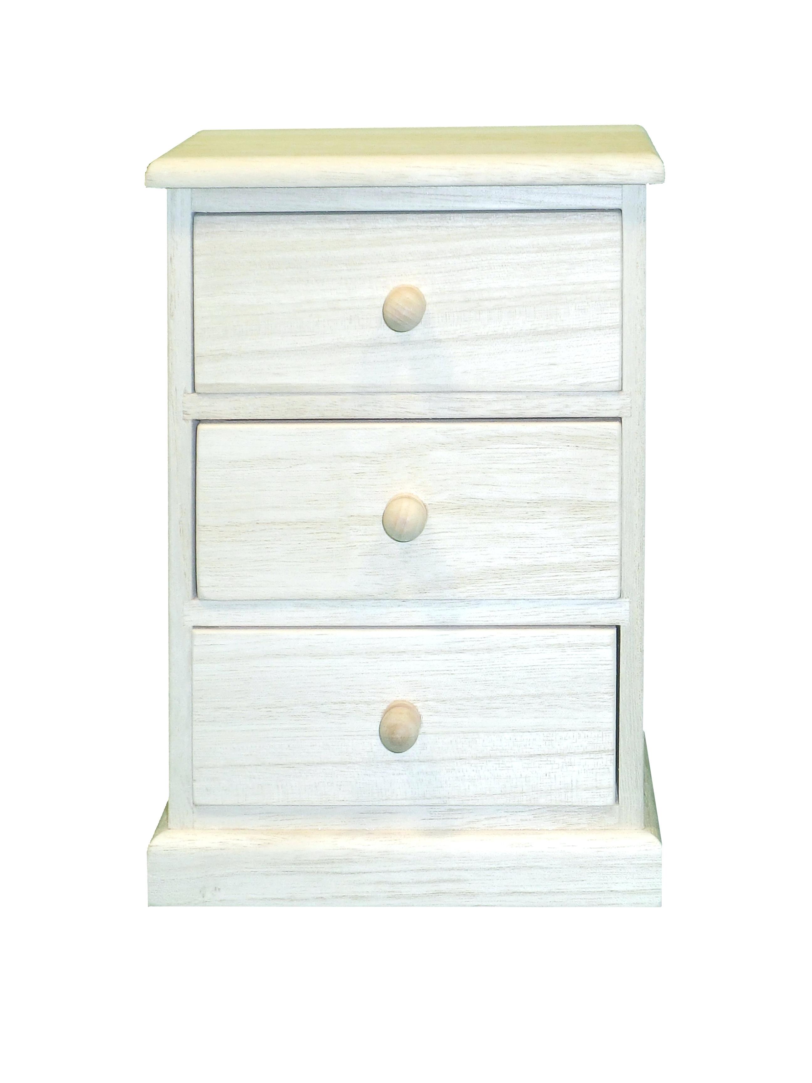 Sliding Door Dresser Room Essentialsdressers mini 3 drawer wood dresser room essentials 3 drawer