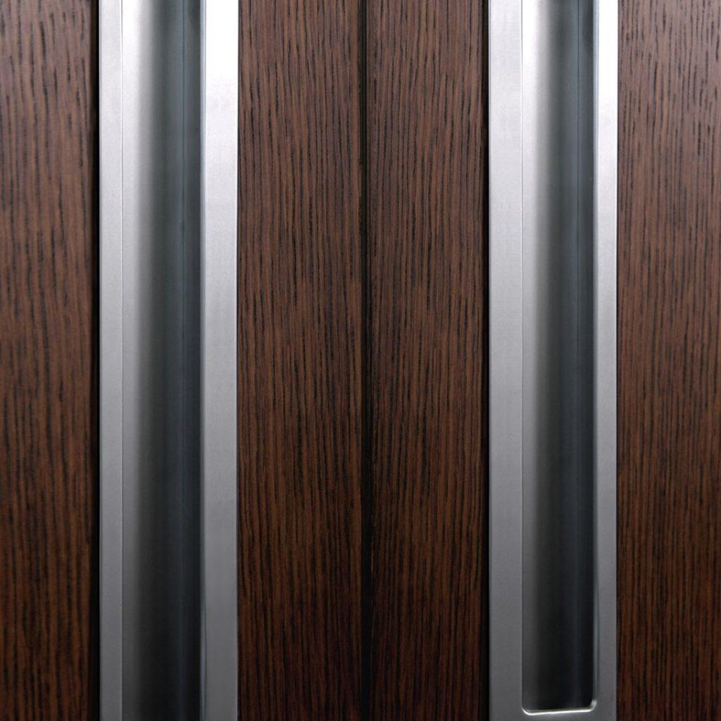 Sliding Door Handles Flushrecessed sliding door pulls saudireiki