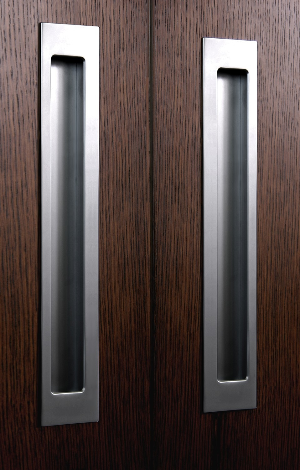 Sliding Door Handles Flushrecessed sliding door pulls saudireiki