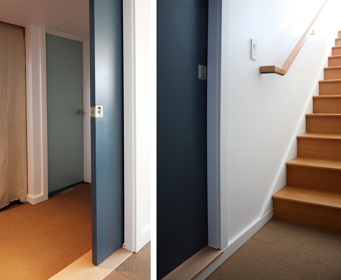 Sliding Door Interior Wallperfect wall mount sliding doors interior nice design for you 783