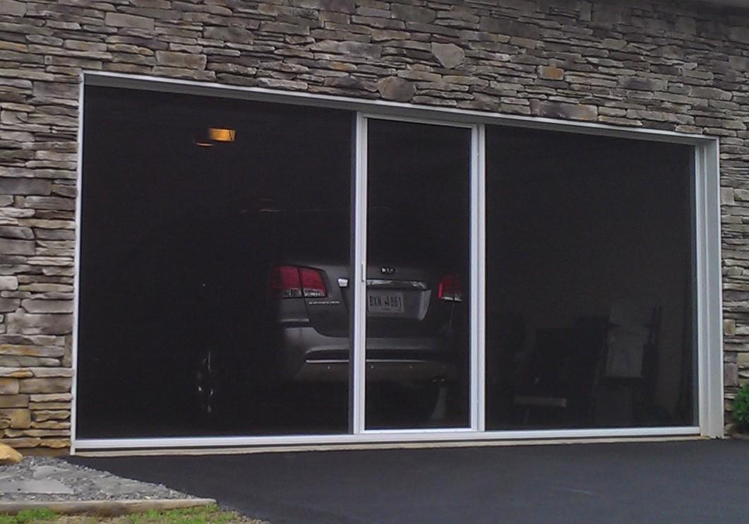 Sliding Garage Screen Door Rollersgarage doors remarkable garage screen door rollers photos design