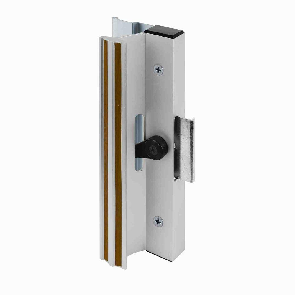 Sliding Glass Door HandleSliding Glass Door Handle