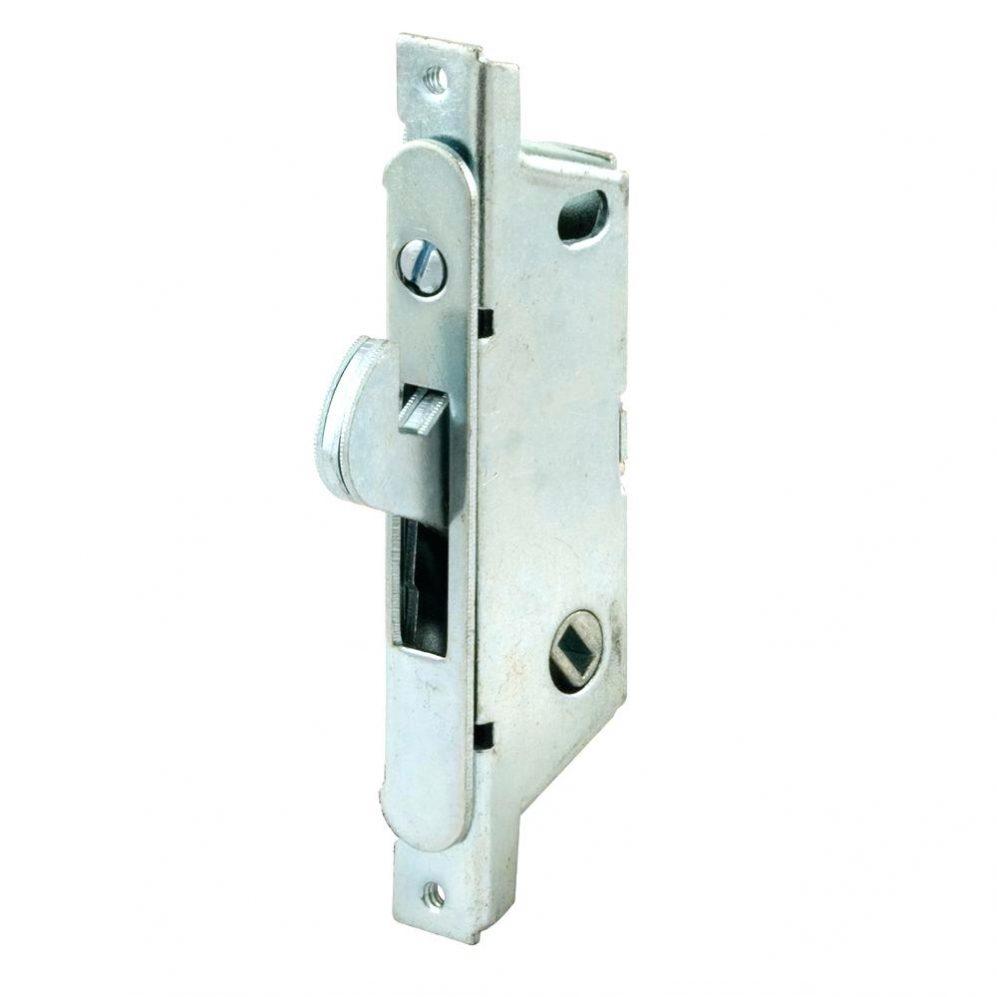 Sliding Glass Door Lock Handle With External Key Cylindersliding door lock with key islademargarita