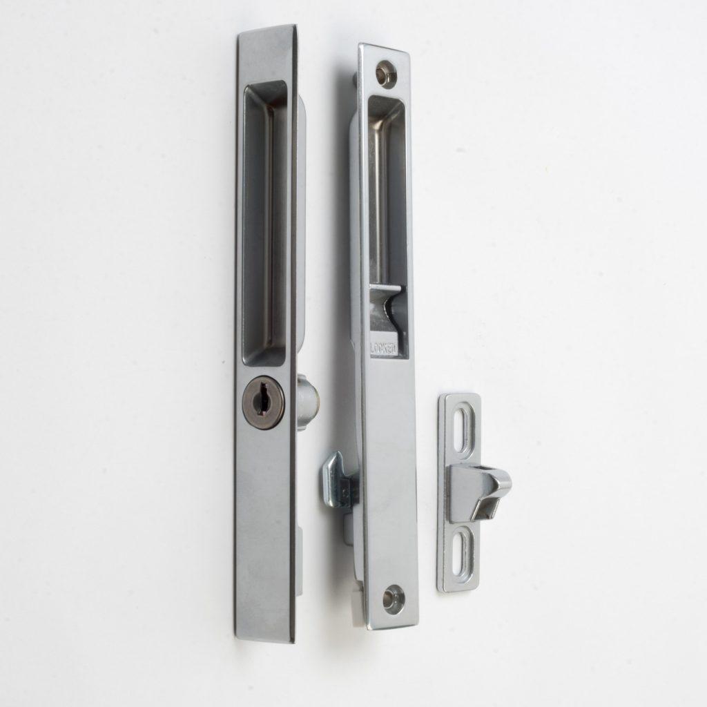 Sliding Glass Door Lock Options1700 X 2560