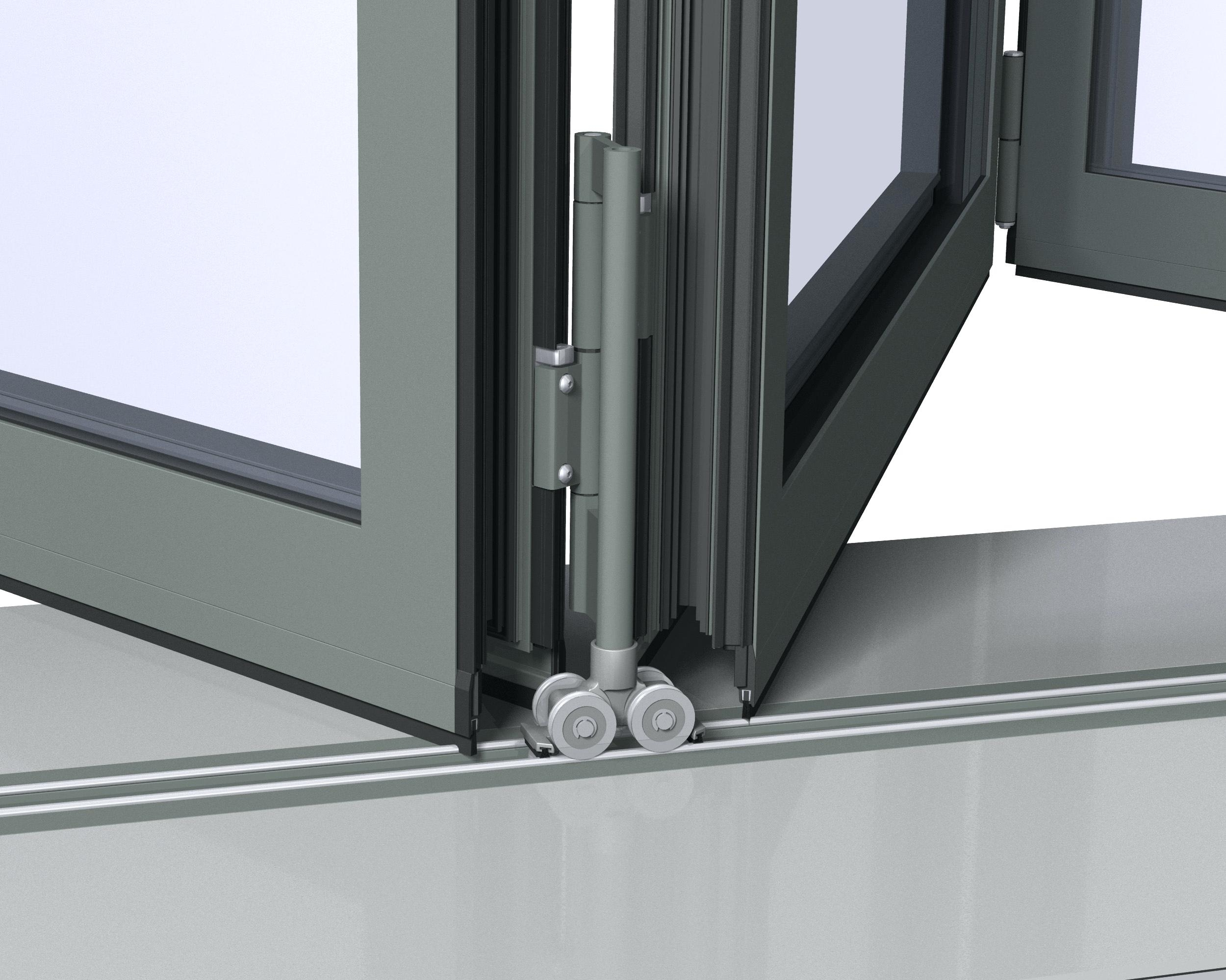 Sliding Glass Door Track Roller Railsliding door track rollers islademargarita