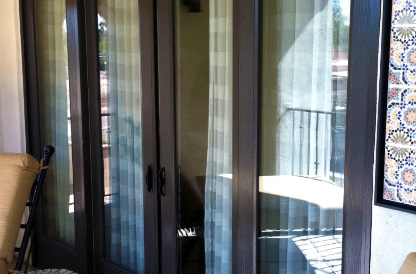 Sliding Glass Doors Adjustment Rollers1328 X 875
