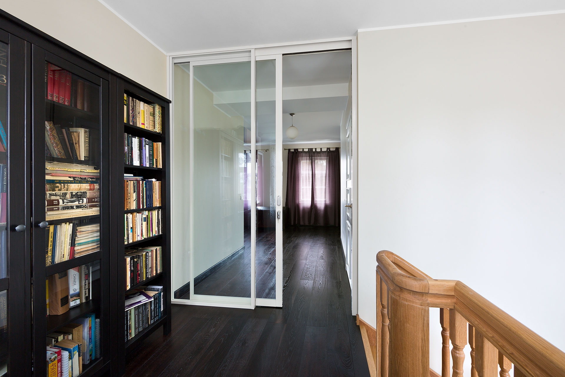 Sound Proof Sliding Glass Doors1920 X 1280