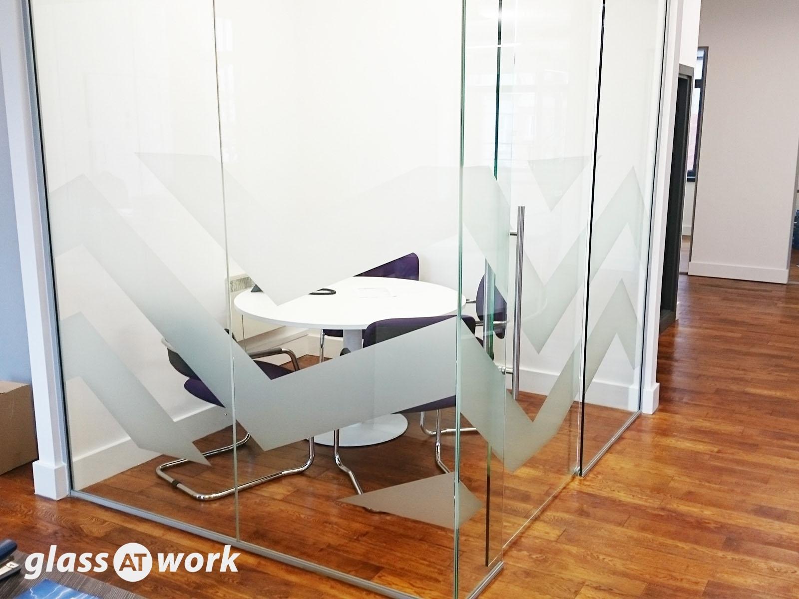 Trojan Sliding Glass Door Track Systemtrojan sliding glass door track system sliding doors design