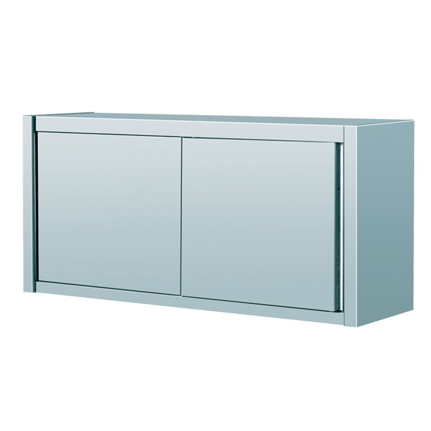 Wall Cabinet With Sliding Doors Furniture