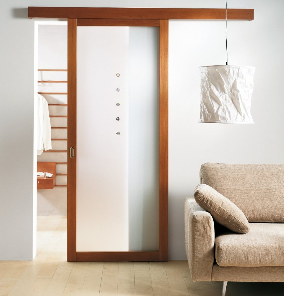 Wall Sliding Doors IdeasWall Sliding Doors Ideas